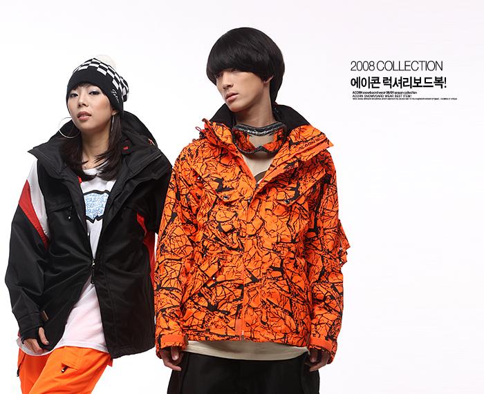f7fb90a572 에이콘0809신상품~ acornkorea