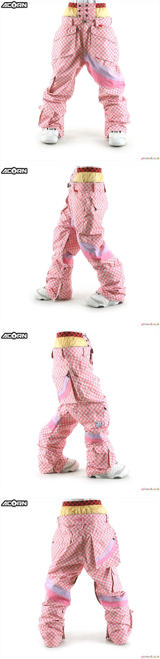 3b1fb3bd 0809에이콘신상품 acornkorea | HIT : 14,029 UPLOAD 1 ...