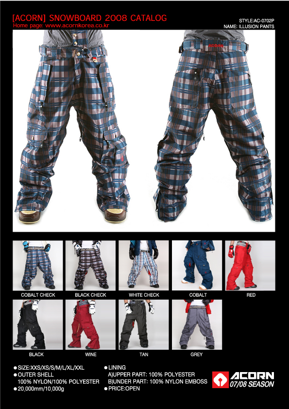 Activewear Bottoms Urban Classics Men's Jogging Pants Pleat Sweatpants Pants